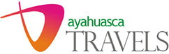 AYAHUASCA TRAVELS